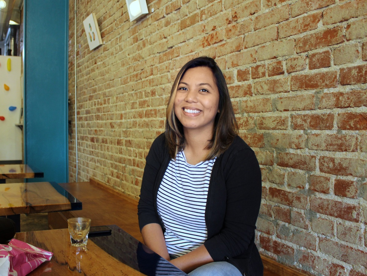 Beyond the Beans: Looking Yonder with Belle Cagas of Yonder Coffee